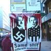 Hitler or Bush.. ???