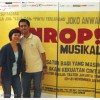 Review: Onrop! Musikal