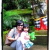 Visiting Bali Safari and Marine Park