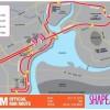 Shape Run SG 2012
